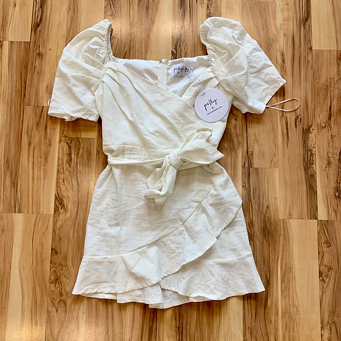 Princess Polly Dress - size 8/M