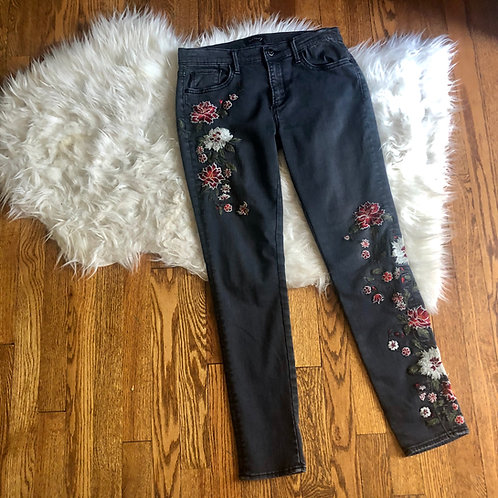 Driftwood Jeans - size 2