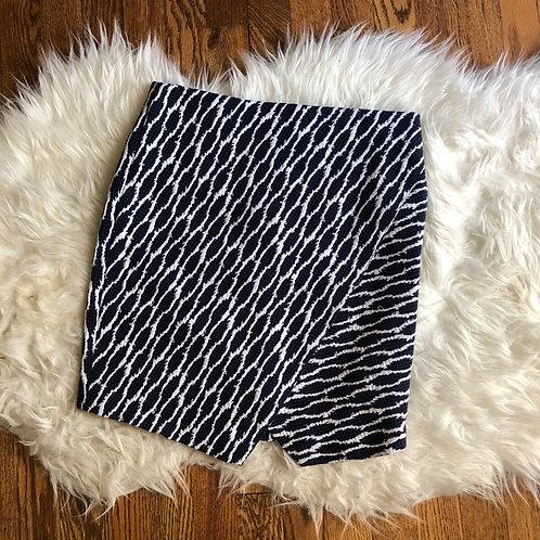 LOFT Skirt - size XS