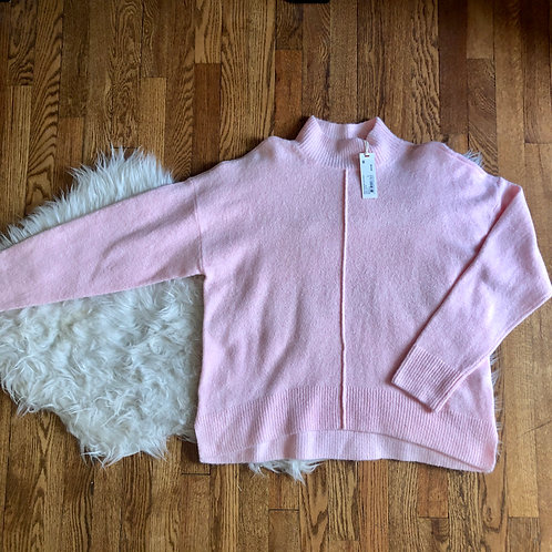 Cotton:On Sweater - size L