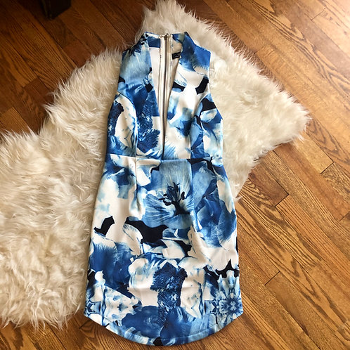 Lulu's Dress - size M