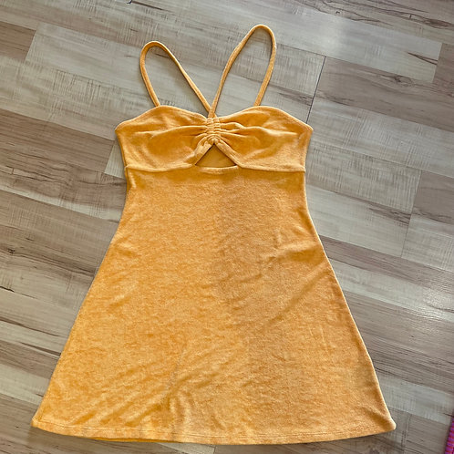H&M Dress - M