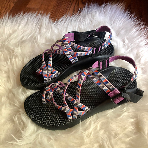 Chacos Sandals - Size 7