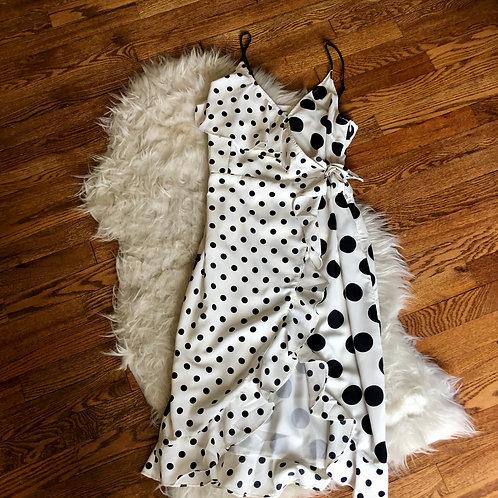 Do & Be Dress - Size M