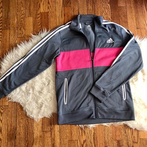Men's Adidas Jacket - size M