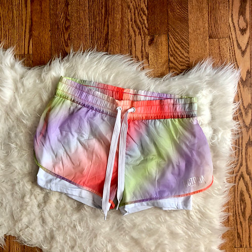Victoria's Secret Shorts - size M
