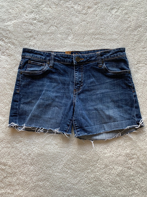 KUT Shorts- Size 10