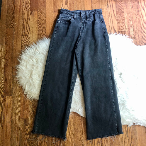 Wild Fable Jeans - Size 00