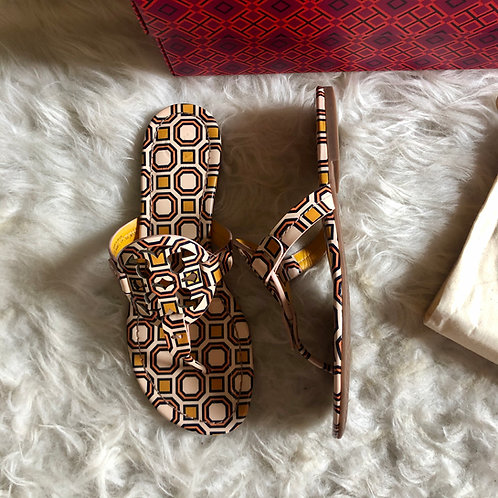 Tory Burch Sandals - size 6.5
