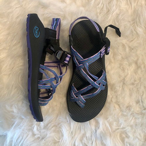 Chaco Sandals - size 8