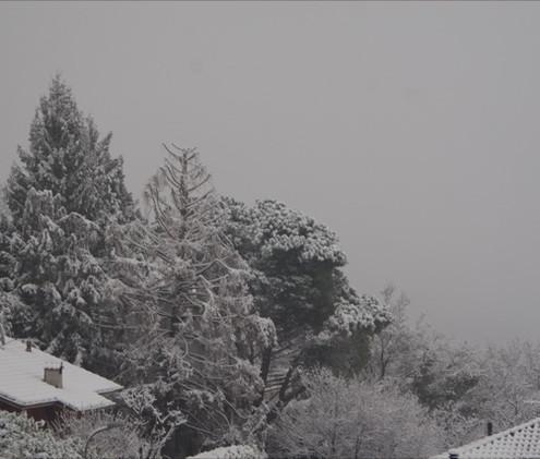 Neve a Cagliano 4