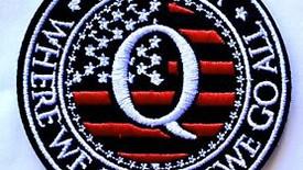 """""""Chi è l'individuo che si fa chiamare Q?"""""""