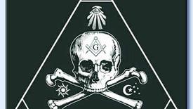 A SCUOLA DI POTERE - Da Skull and Bones alle Università dei Gesuiti in America.