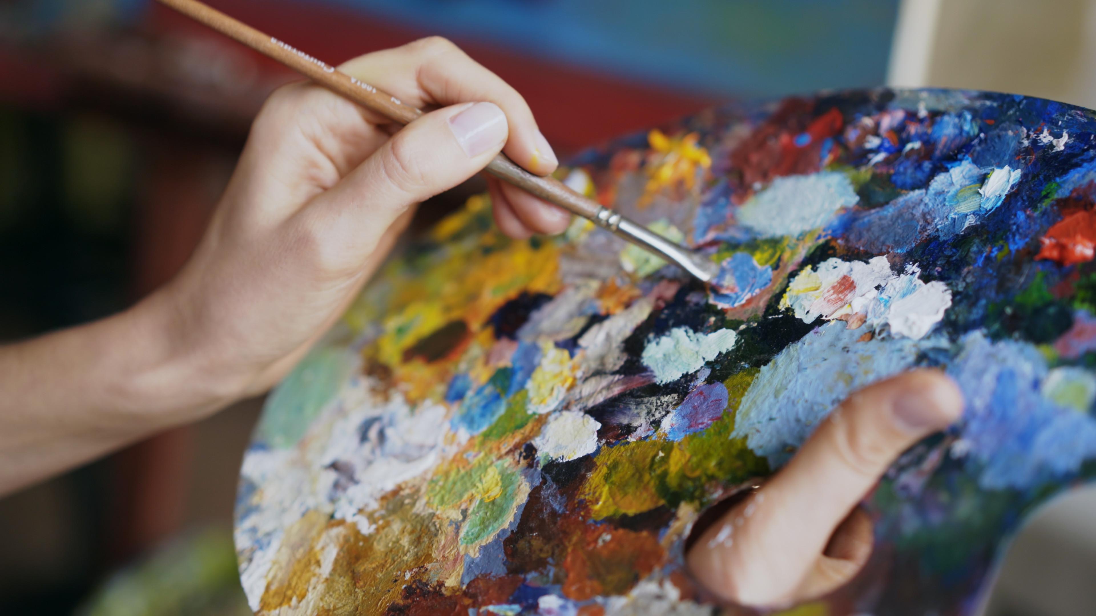 Atelier - Yorba Linda/Brea