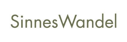 2020-04-SinnesWandel-logo-72.jpg