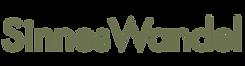 2020-04-SinnesWandel-logo-frei[1] Kopie
