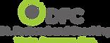 1 DFC-Logo-2016-TRANSPARENT-big[3].png