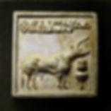 The enigma of Indus script._._.jpe