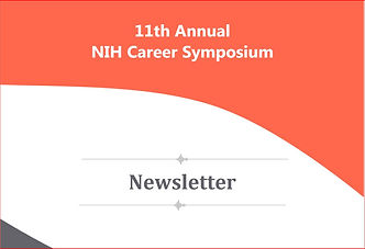Career symposium thumbnail.jpg