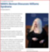 Karen Berman thumbnail.jpg
