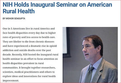 Rural health seminar.jpg
