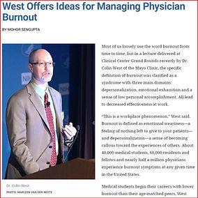 West thumbnail.jpg