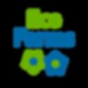 EcoFarms logo05small.png