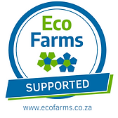 ecoFarms supported stamp 04.png
