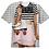 Thumbnail: SKATES shirt