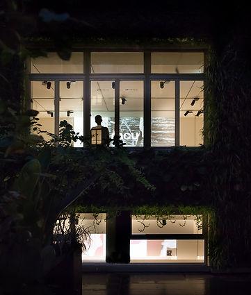23 Artcrafts Showroom Milano-7.jpg