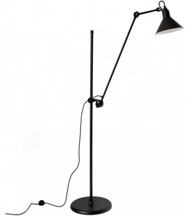 LAMPE GRAS N°215