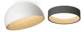 Vibia Duo