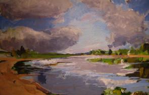Loire sur Rilly