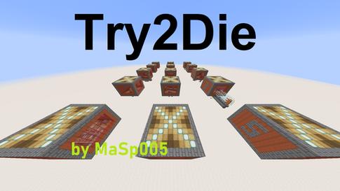 Try2Die