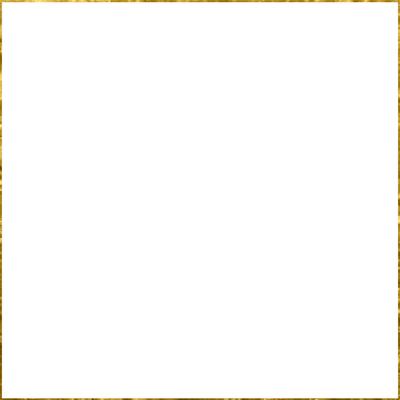 gold-frame-400x400_v2.png