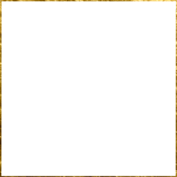 gold-frame-258x258.png