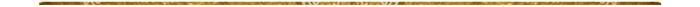 Gold-Ribbon_5.png