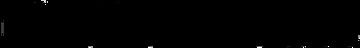 The_Boston_Globe_logo_300px.png