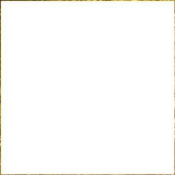 gold-frame-360x360_v3.png