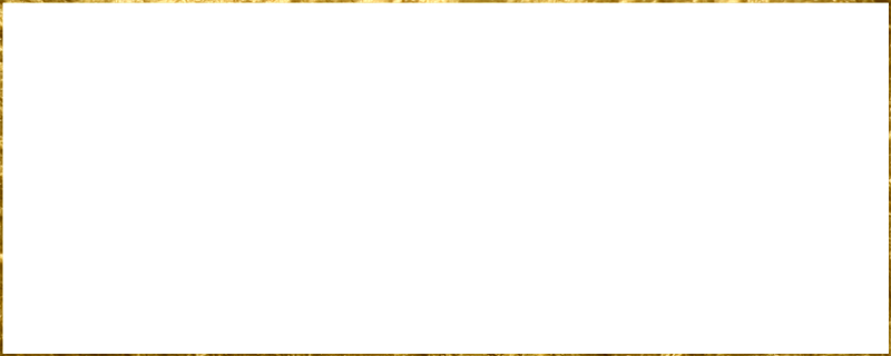 gold-frame-800x320.png