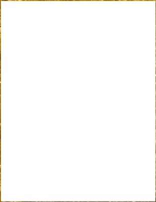 gold-frame-310x400.png