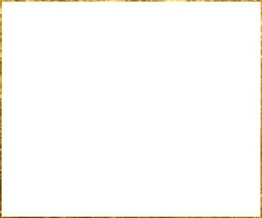 Gold-frame.png