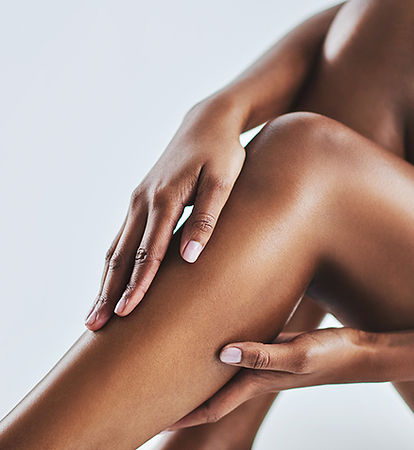 New-Clarity-Eugene-Laser-Hair-Removal-fo