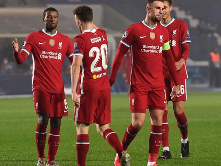 【FB88TV Dự Đoán】FA Cup Aston Villa (sân nhà) vs Liverpool