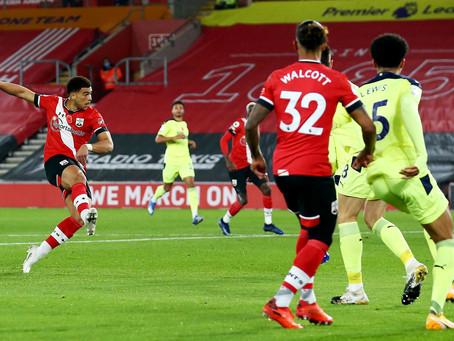 【K8VN Dự Đoán】Premier League Southampton (sân nhà) vs Arsenal