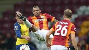 Europa Cup Villarreal (sân nhà) vs Sivas Sports