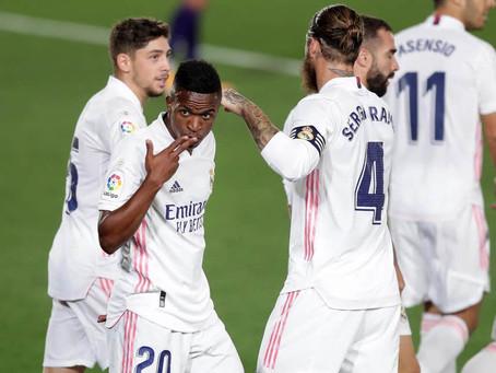 【FB88TV Dự Đoán】La Liga Levante (sân nhà) vs Valladolid