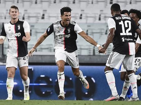 【K8VN Dự Đoán】Serie A Sendoria (Sân nhà) vs Inter Milan