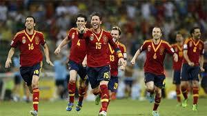 【FB88TV】UEFA Nations League Tây Ban Nha (sân nhà) vs Đức - FB88tivi