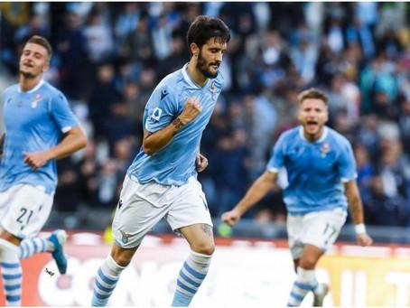 【K8VN】UEFA Champions League Lazio (sân nhà) vs Zenit St Petersburg